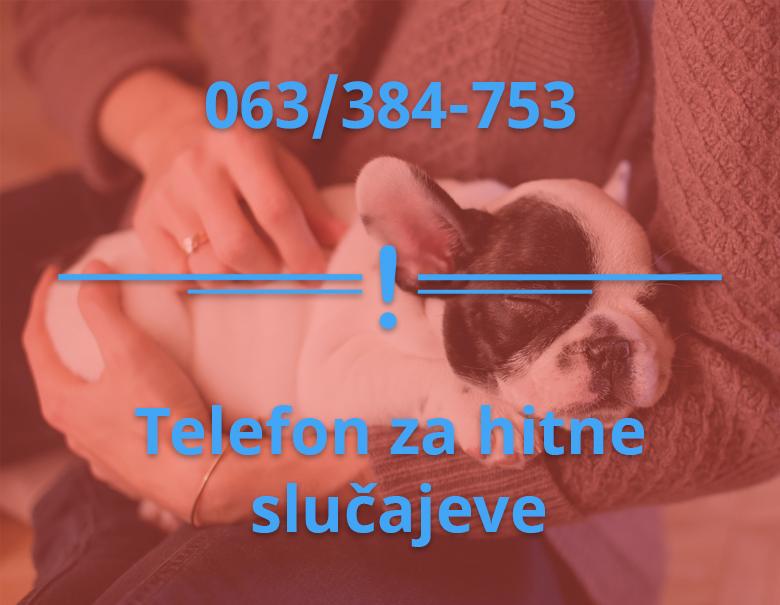 telefon-za-hitne-slucajeve-1