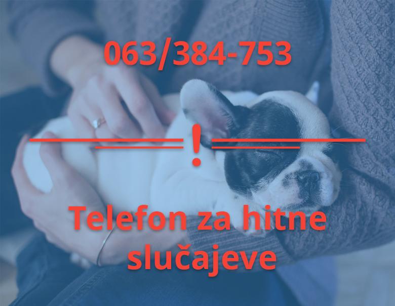 telefon-za-hitne-slucajeve-2